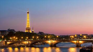 best-price-guarantee-hotel-paris