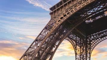 tour_eiffel.paris_.offre_byespritdefrance.jpg